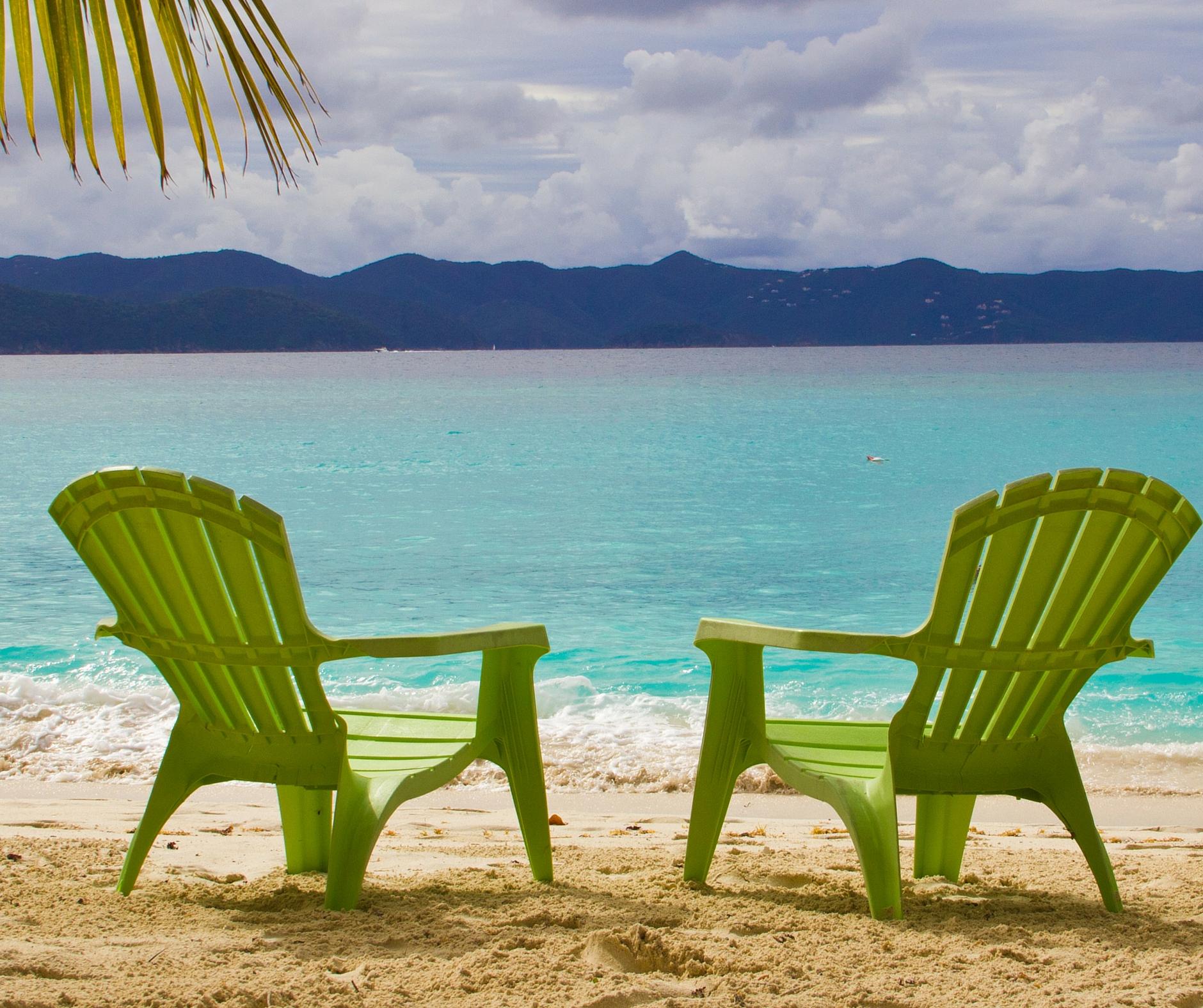 beach fb