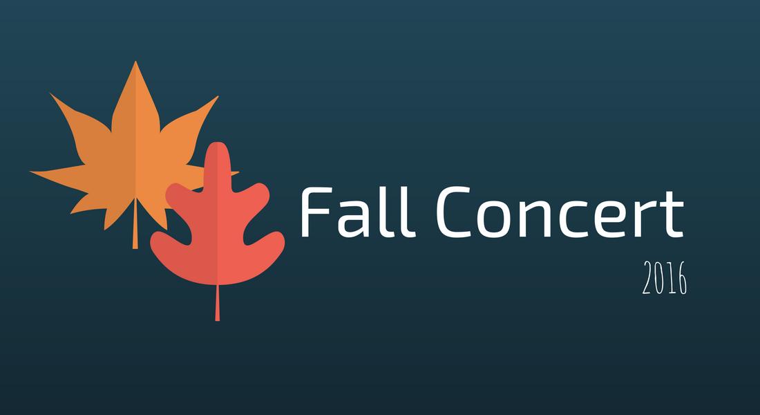 Fall Concert (1)