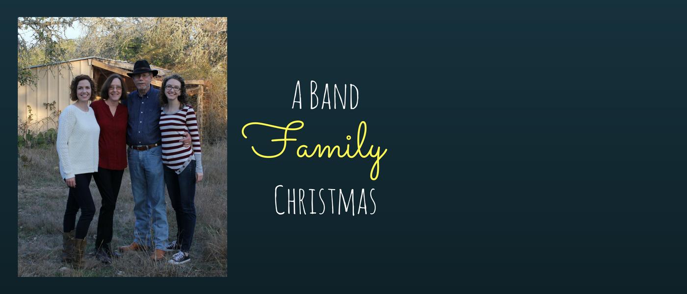 a-band-family-christmas