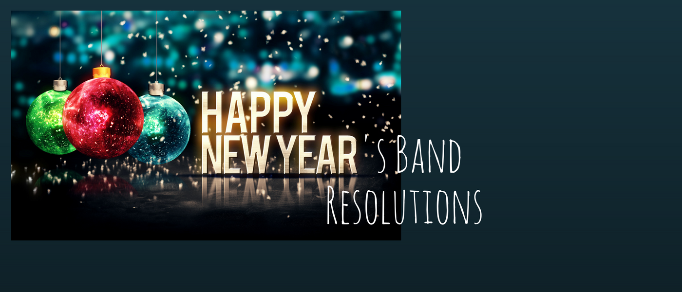 band-resolutions-1